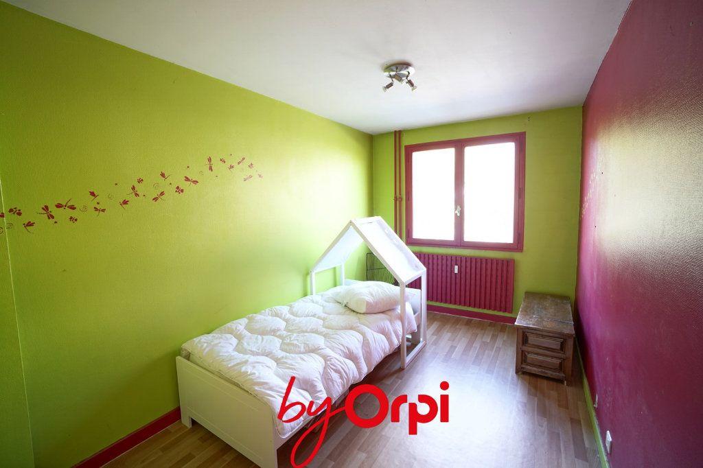 Appartement à vendre 3 57.61m2 à Villard-Bonnot vignette-6