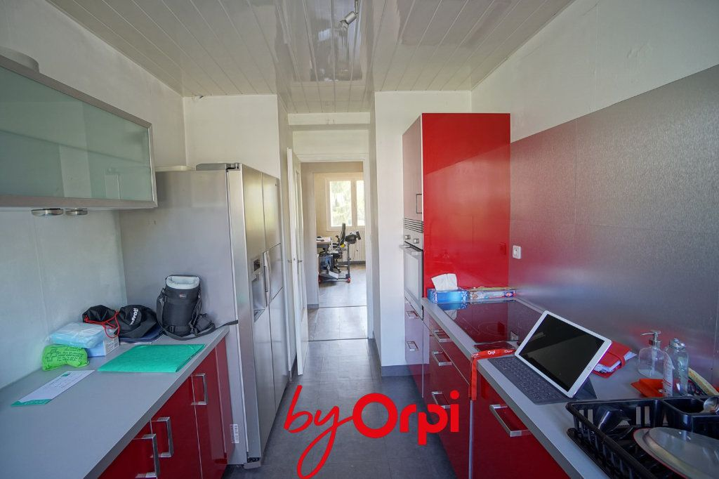 Appartement à vendre 3 57.61m2 à Villard-Bonnot vignette-8