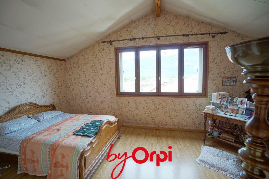 Appartement à vendre 3 135m2 à Villard-Bonnot vignette-4