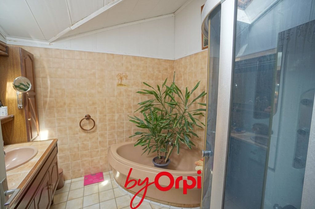 Appartement à vendre 3 135m2 à Villard-Bonnot vignette-6