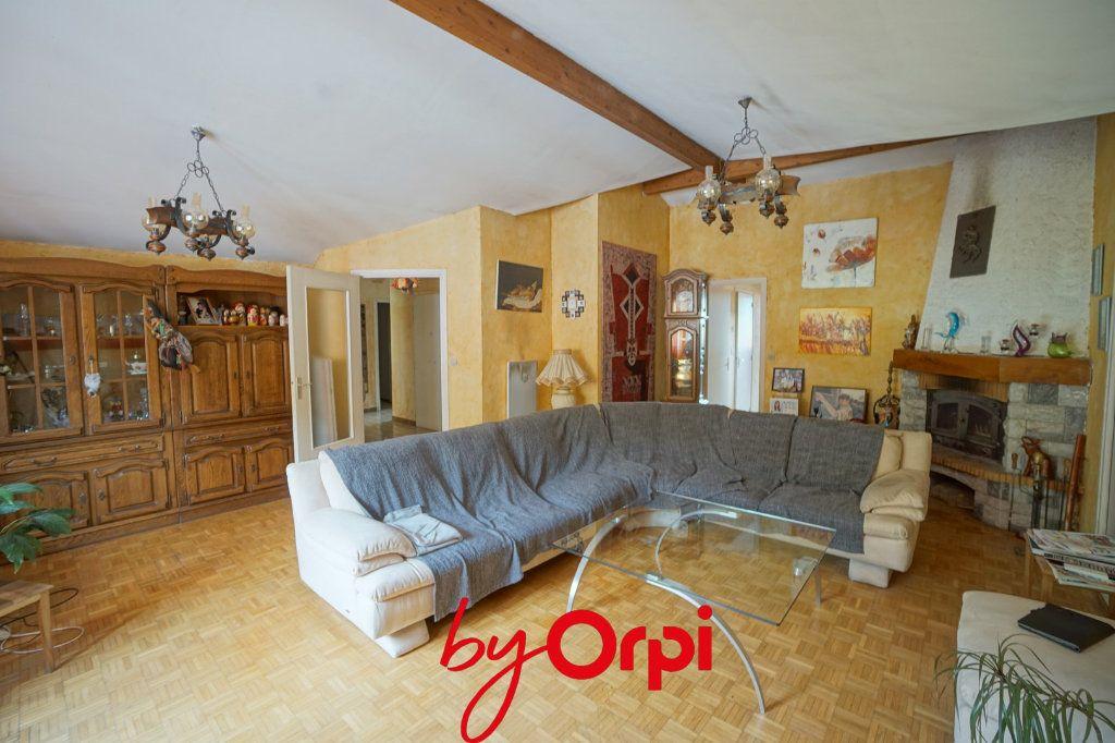 Appartement à vendre 3 135m2 à Villard-Bonnot vignette-8