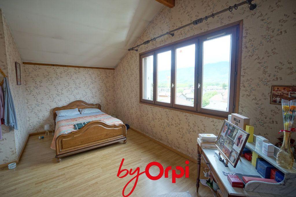 Appartement à vendre 3 135m2 à Villard-Bonnot vignette-10