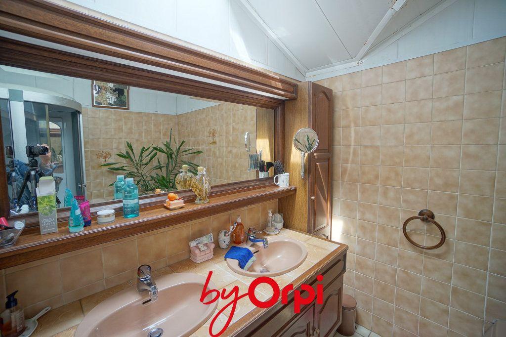 Appartement à vendre 3 135m2 à Villard-Bonnot vignette-11