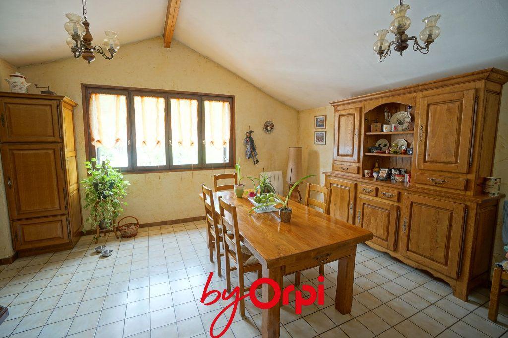 Appartement à vendre 3 135m2 à Villard-Bonnot vignette-12