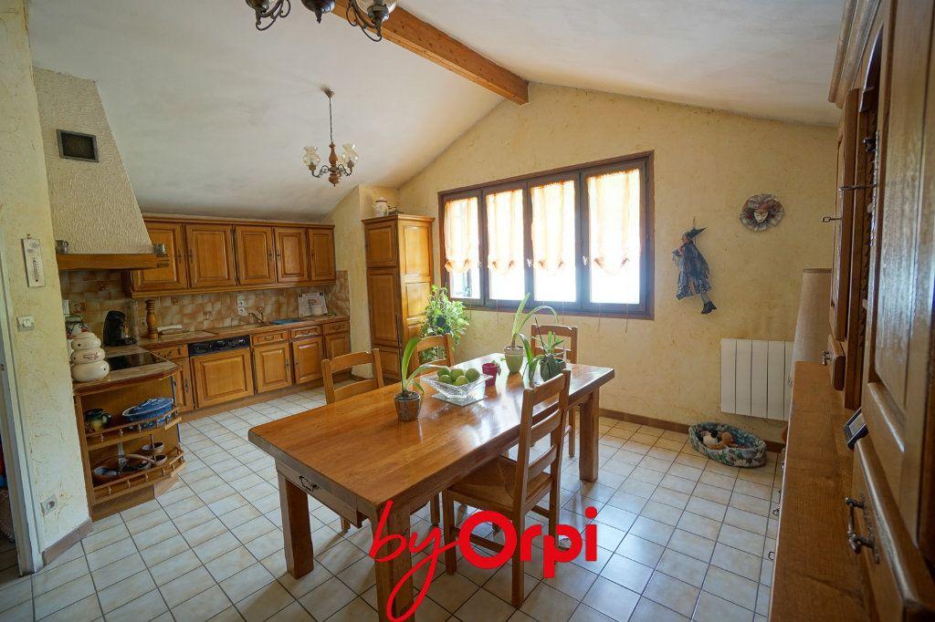 Appartement à vendre 3 135m2 à Villard-Bonnot vignette-13