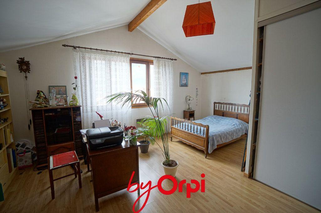 Appartement à vendre 3 135m2 à Villard-Bonnot vignette-14
