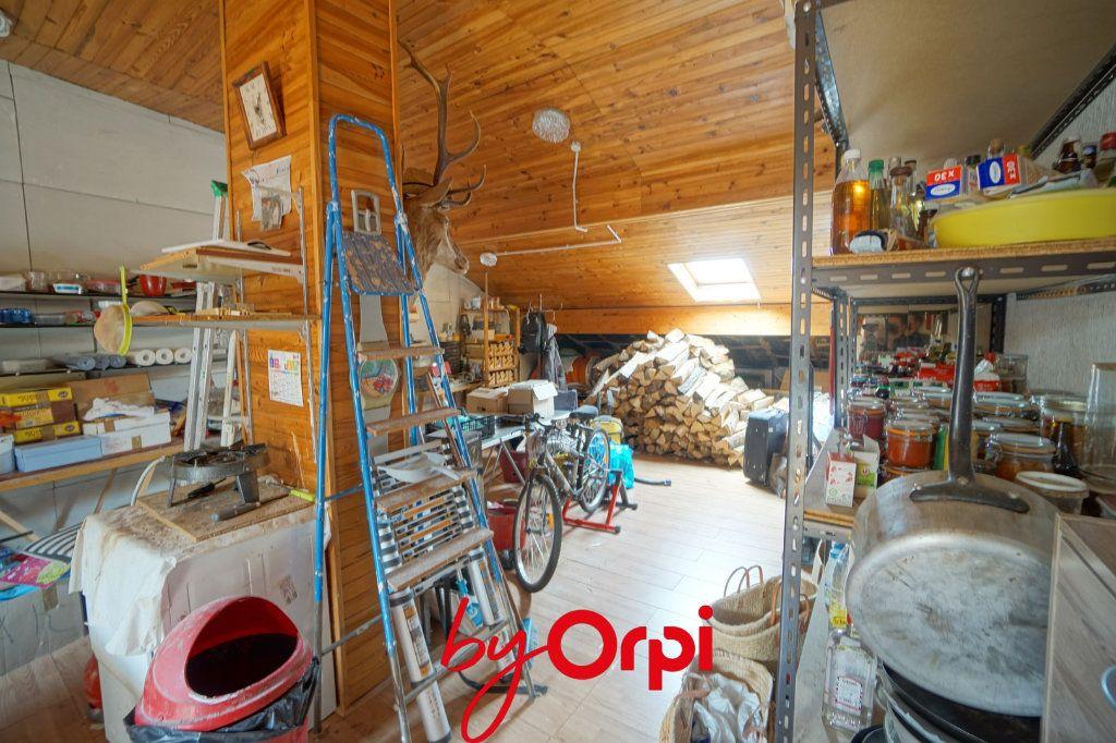 Appartement à vendre 3 135m2 à Villard-Bonnot vignette-16