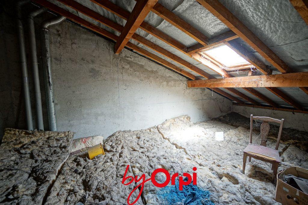 Appartement à vendre 3 135m2 à Villard-Bonnot vignette-17