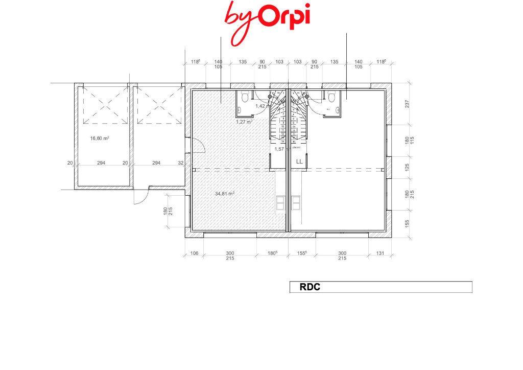 Maison à vendre 10 230m2 à Le Versoud vignette-5