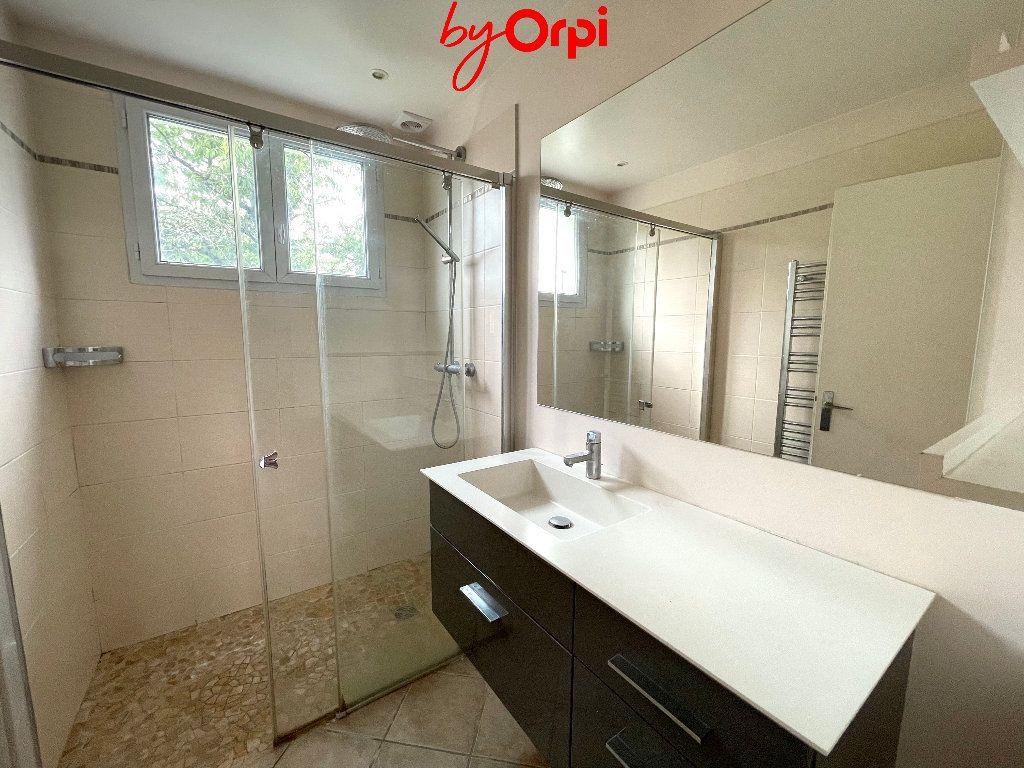 Maison à vendre 8 165m2 à Villard-Bonnot vignette-6
