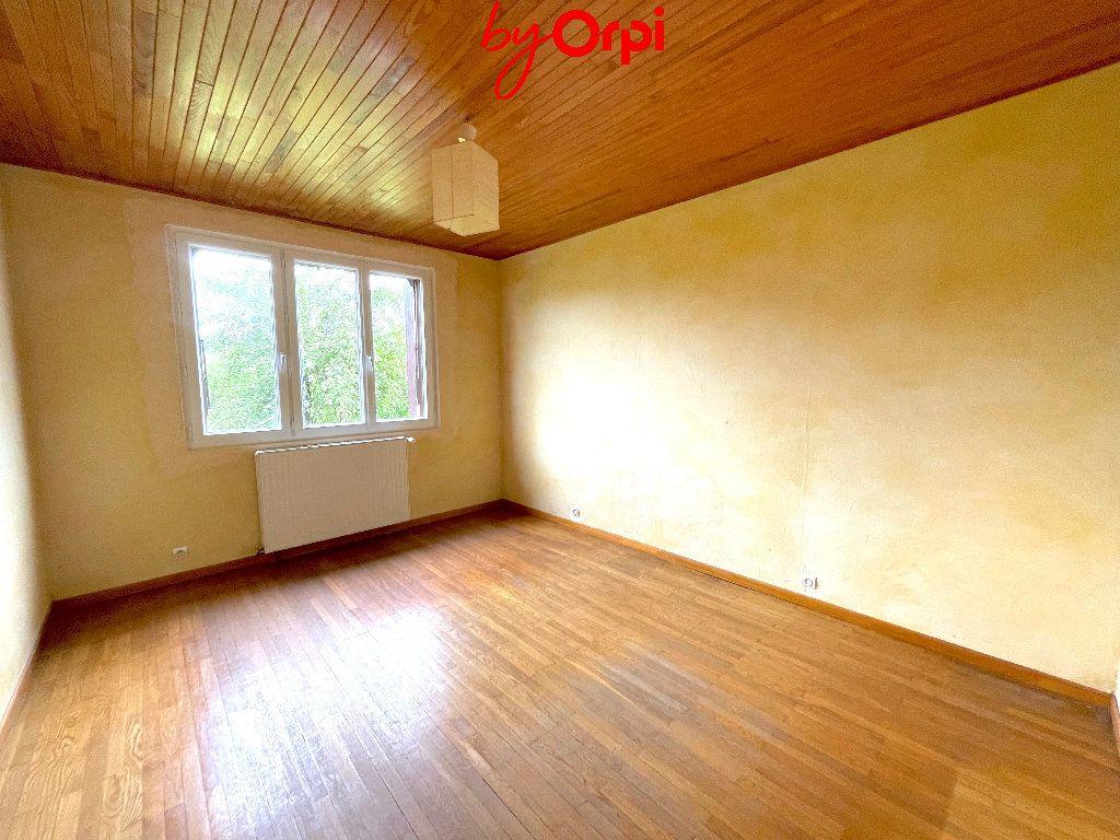 Maison à vendre 8 165m2 à Villard-Bonnot vignette-11