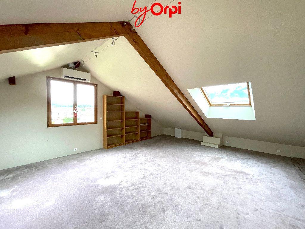 Maison à vendre 8 165m2 à Villard-Bonnot vignette-12