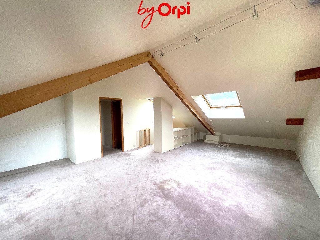 Maison à vendre 8 165m2 à Villard-Bonnot vignette-13