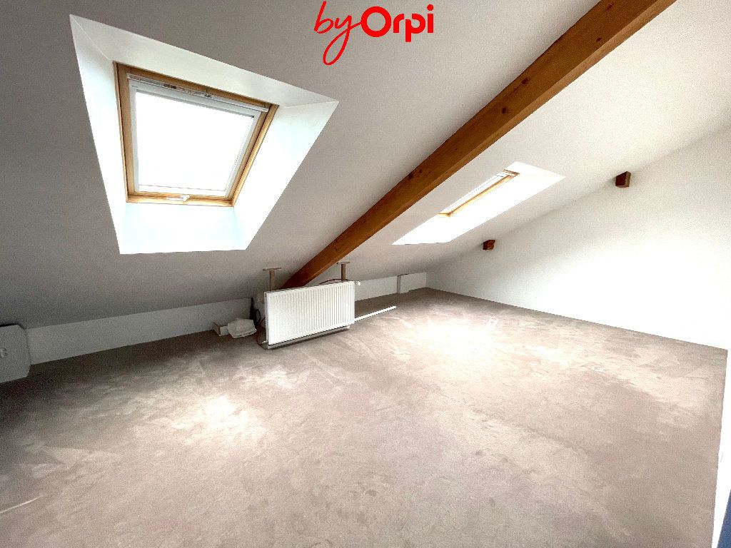 Maison à vendre 8 165m2 à Villard-Bonnot vignette-14