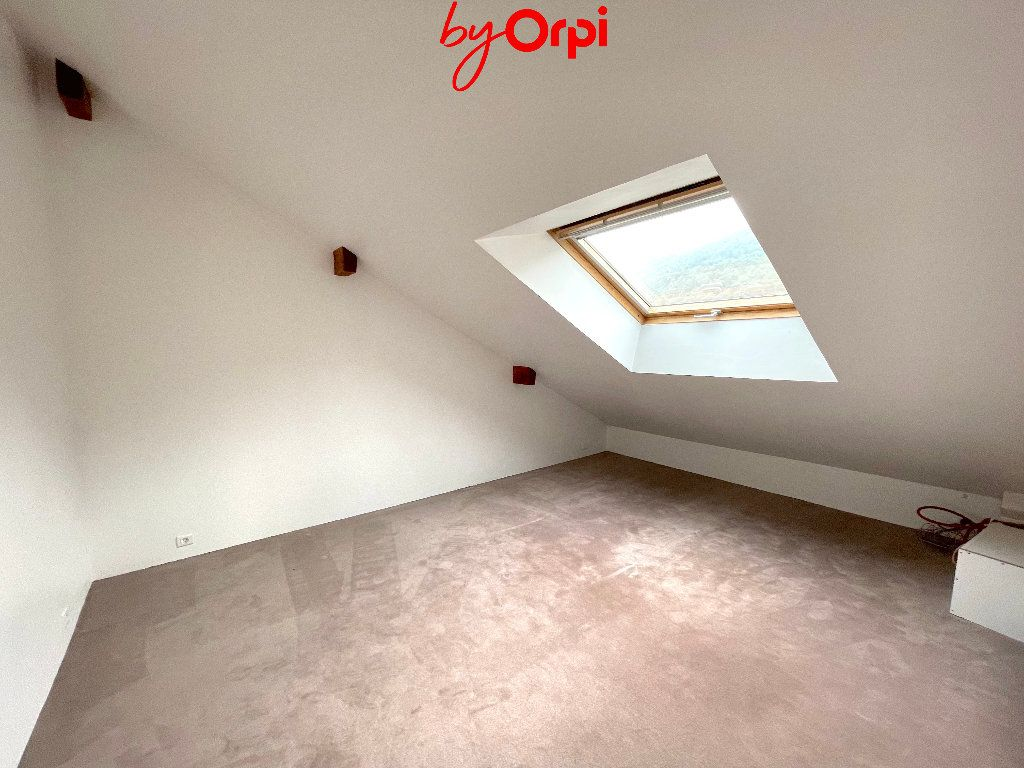Maison à vendre 8 165m2 à Villard-Bonnot vignette-15