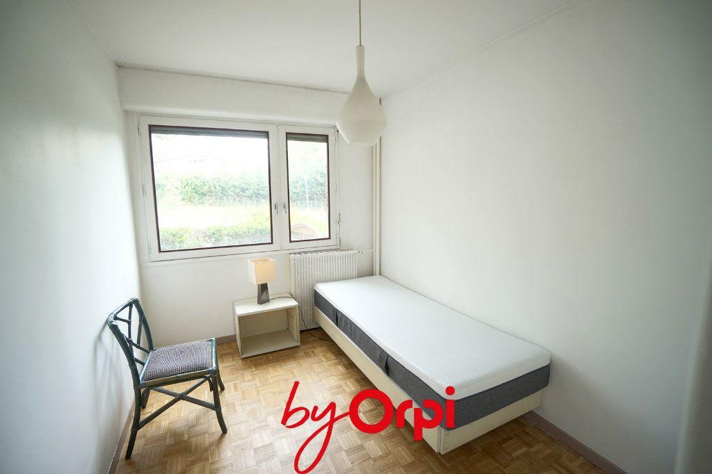 Appartement à louer 3 63.46m2 à Meylan vignette-6