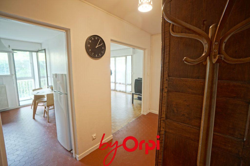 Appartement à louer 3 63.46m2 à Meylan vignette-10