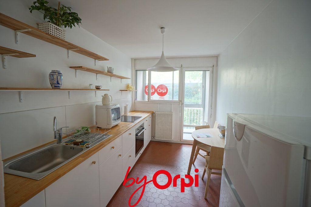 Appartement à louer 3 63.46m2 à Meylan vignette-14