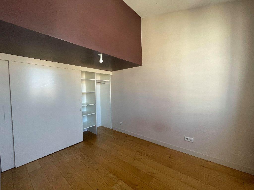 Appartement à vendre 3 66m2 à Rochefort vignette-3