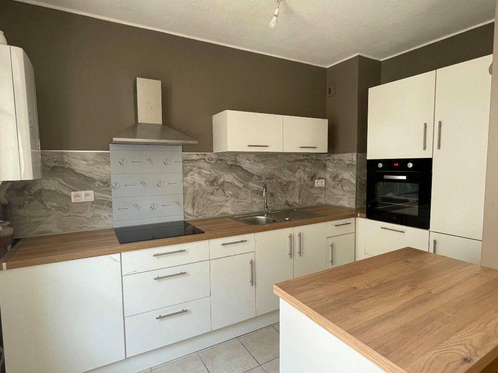Appartement à vendre 3 63.25m2 à Rochefort vignette-3