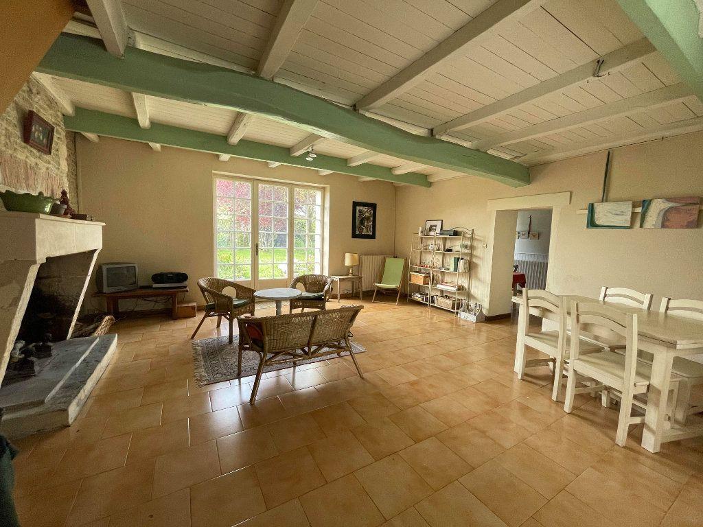 Maison à vendre 4 102m2 à Muron vignette-4