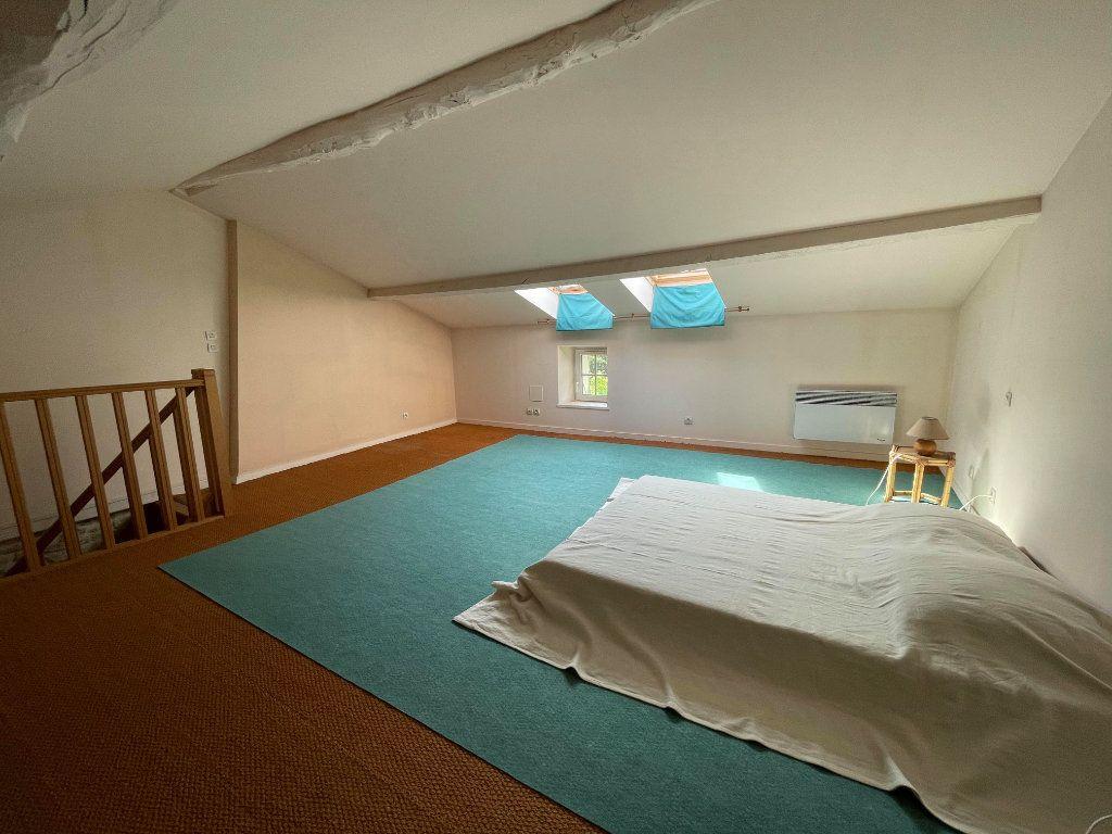 Maison à vendre 4 102m2 à Muron vignette-5