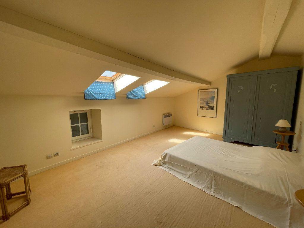Maison à vendre 4 102m2 à Muron vignette-6