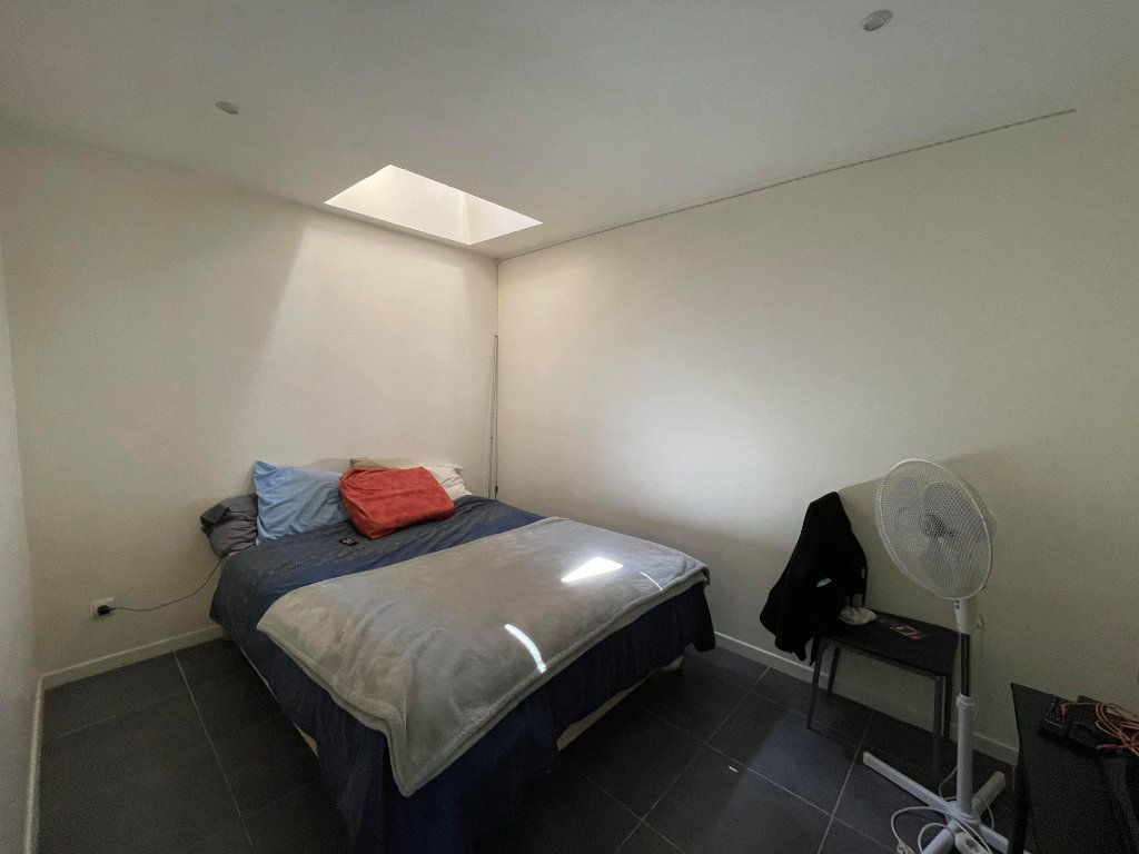 Appartement à vendre 3 67m2 à Rochefort vignette-3