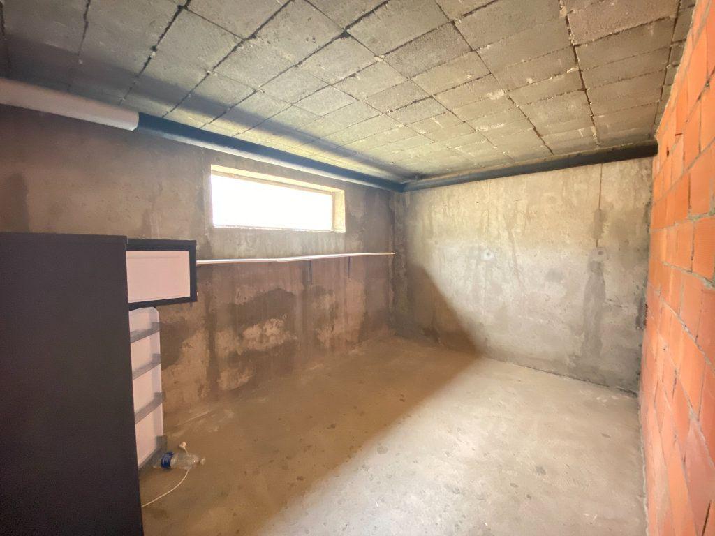 Appartement à vendre 1 26m2 à Rochefort vignette-5