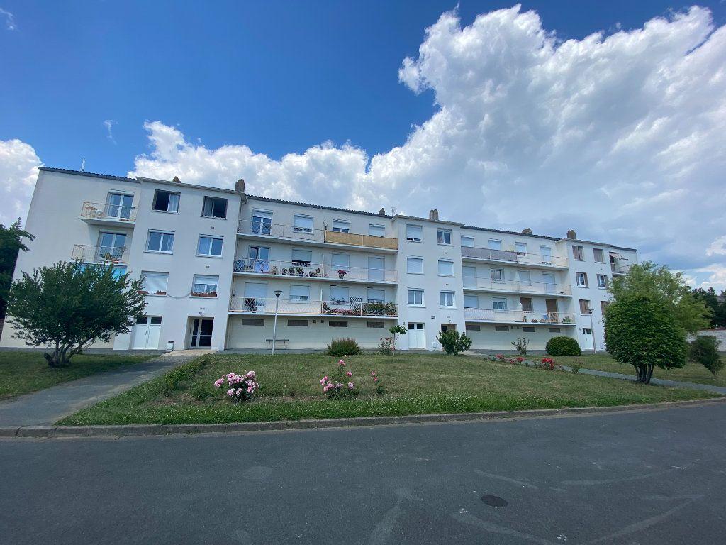 Appartement à vendre 1 26m2 à Rochefort vignette-6