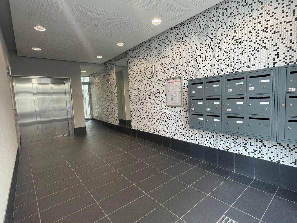 Appartement à vendre 1 60m2 à Rochefort vignette-2