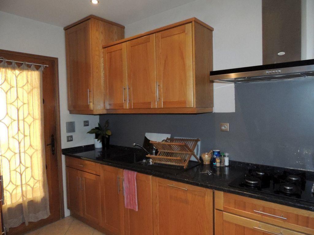 Appartement à louer 2 50.6m2 à Livry-Gargan vignette-1