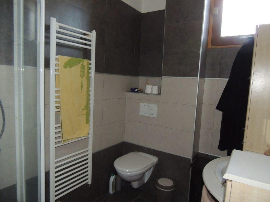 Appartement à louer 2 50.6m2 à Livry-Gargan vignette-5