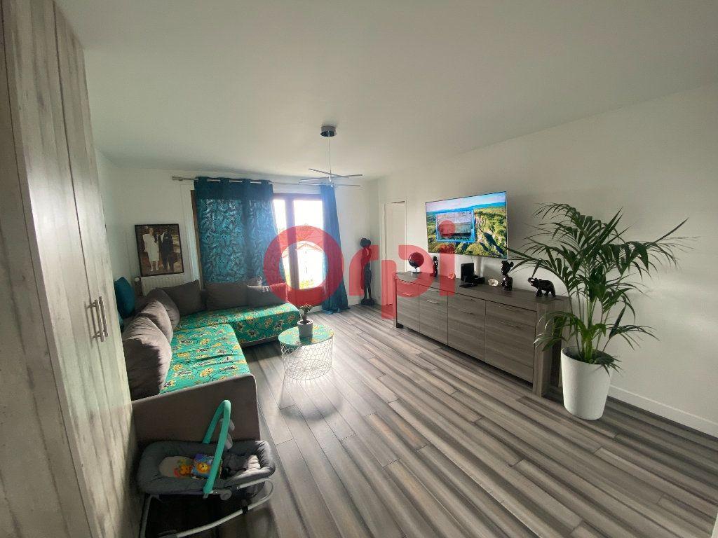 Appartement à vendre 3 66m2 à Sevran vignette-3