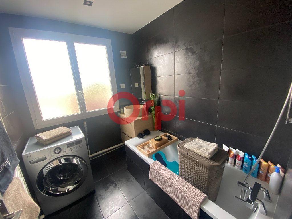 Appartement à vendre 3 66m2 à Sevran vignette-5