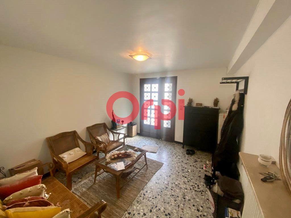 Maison à vendre 10 213m2 à Livry-Gargan vignette-10