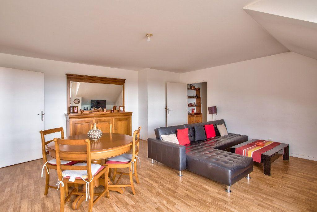 Appartement à vendre 4 95m2 à Montfermeil vignette-1