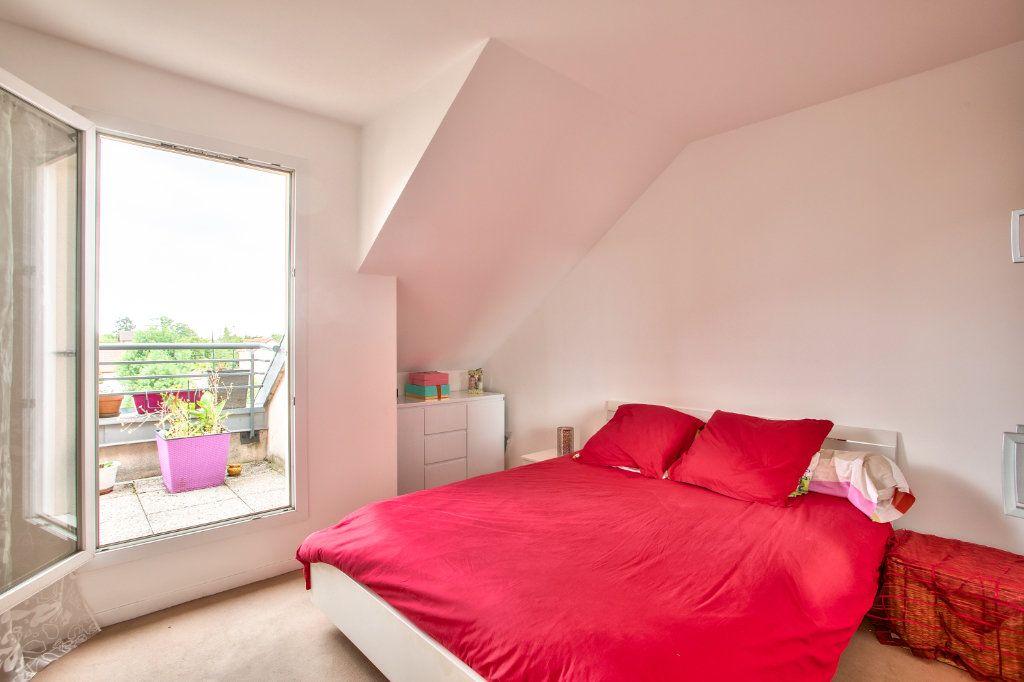 Appartement à vendre 4 95m2 à Montfermeil vignette-5