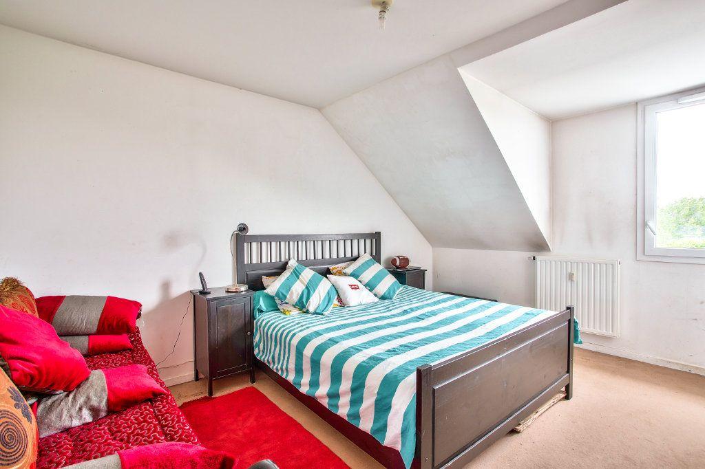 Appartement à vendre 4 95m2 à Montfermeil vignette-7