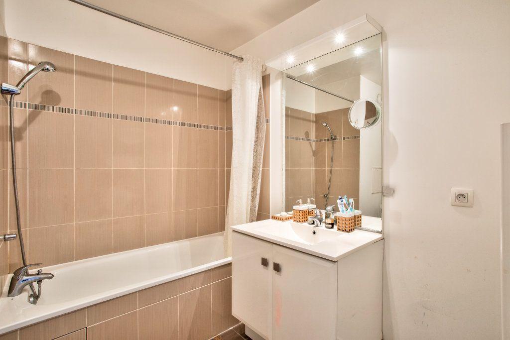 Appartement à vendre 4 95m2 à Montfermeil vignette-11