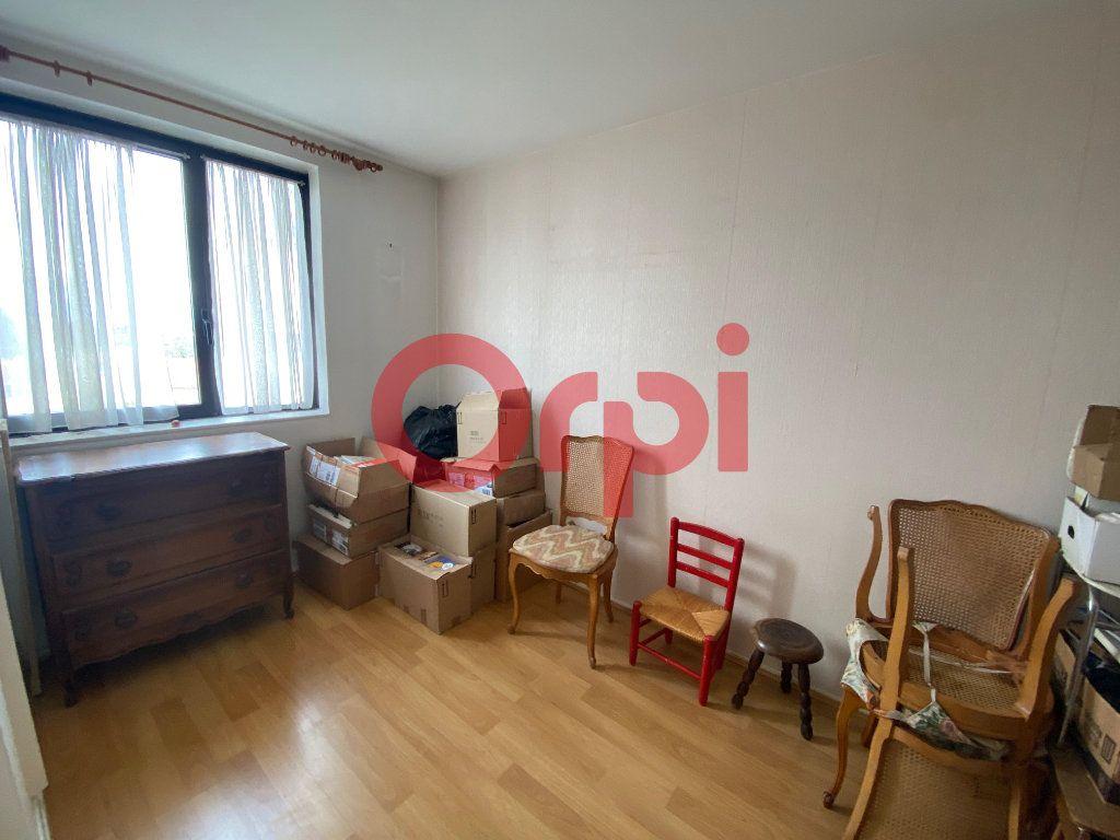 Appartement à vendre 5 82.89m2 à Clichy-sous-Bois vignette-6