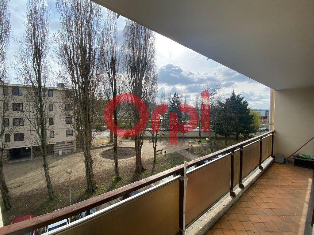 Appartement à vendre 5 82.89m2 à Clichy-sous-Bois vignette-8