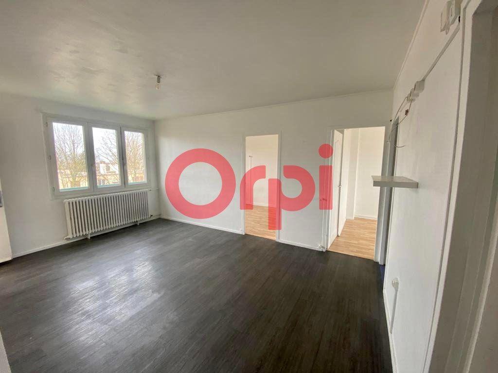 Appartement à vendre 4 60.35m2 à Clichy-sous-Bois vignette-3