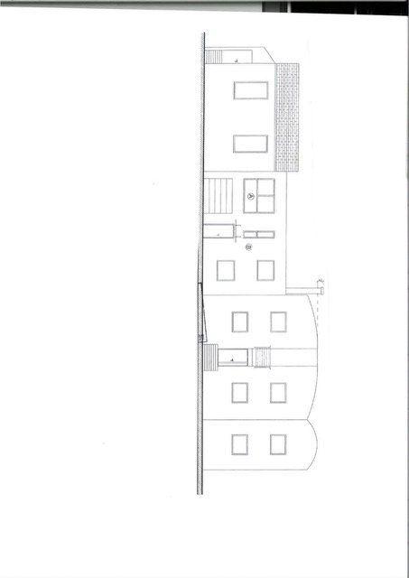 Terrain à vendre 0 163m2 à Livry-Gargan vignette-2