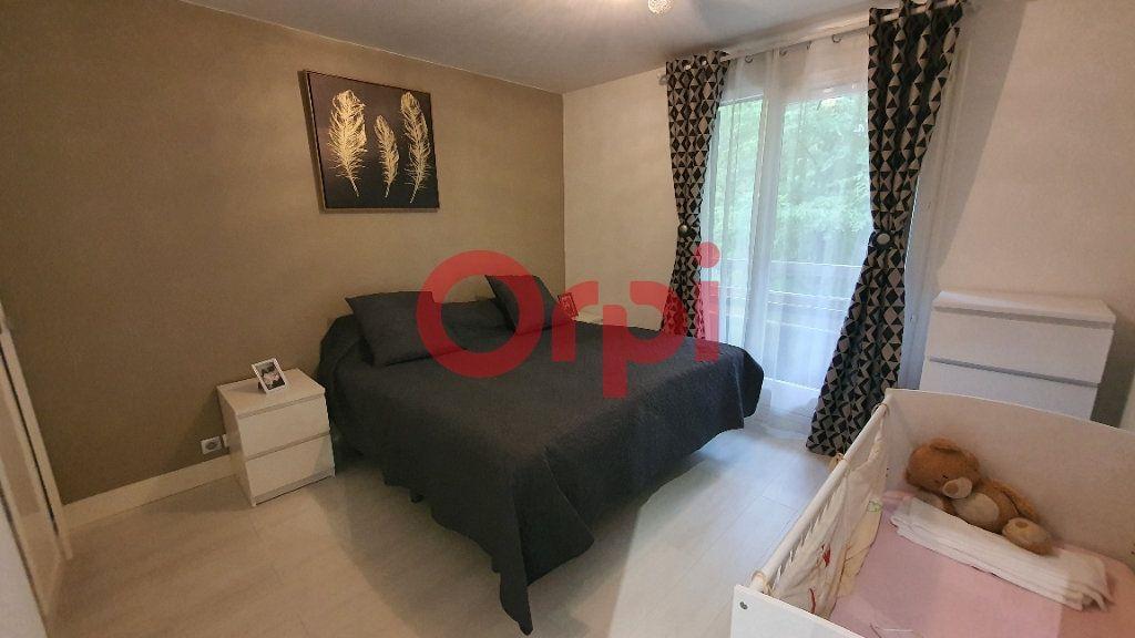 Appartement à vendre 5 101.94m2 à Tremblay-en-France vignette-6