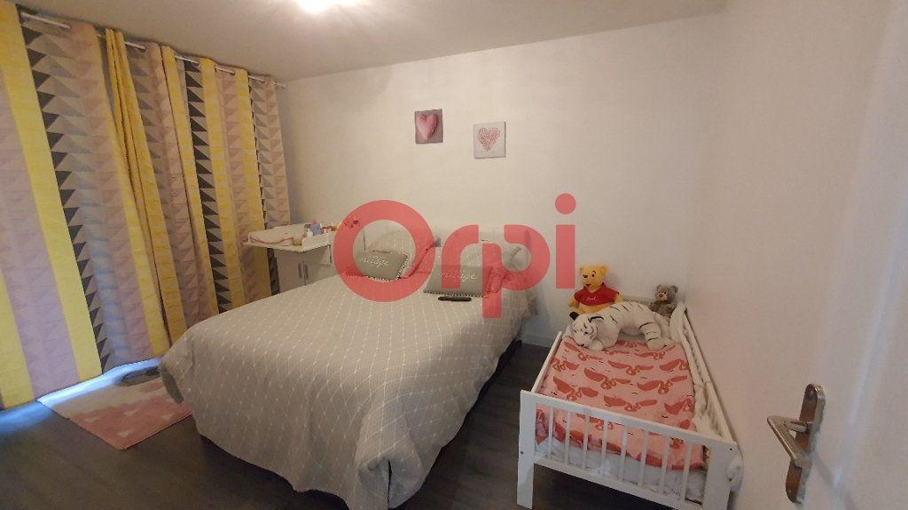 Appartement à vendre 5 101.94m2 à Tremblay-en-France vignette-8