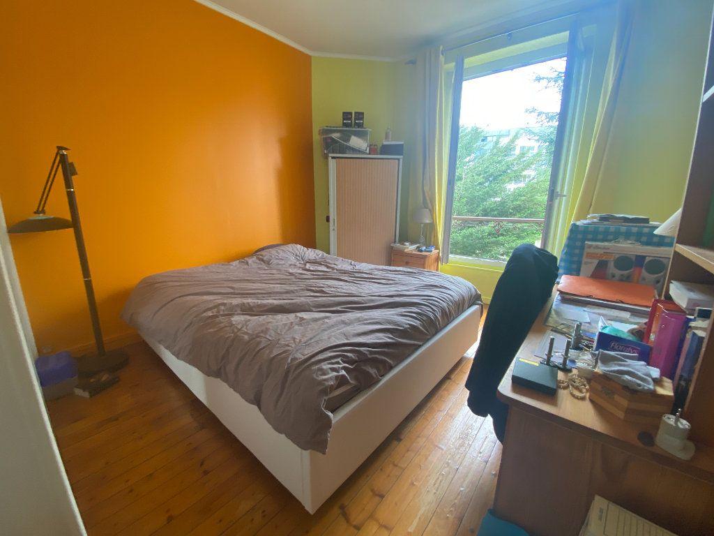 Maison à vendre 5 85m2 à Saint-Germain-en-Laye vignette-6