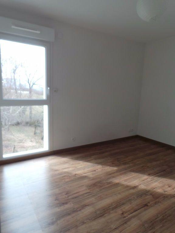 Appartement à louer 3 67.25m2 à Cercier vignette-6