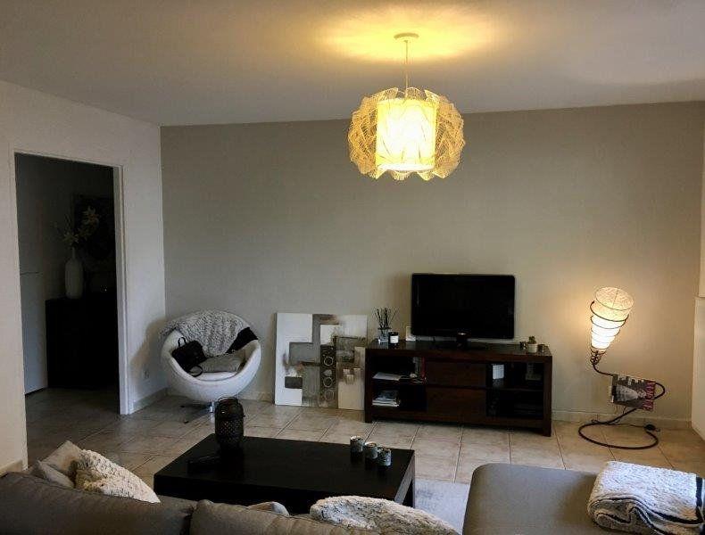 Appartement à louer 3 68m2 à Cruseilles vignette-2
