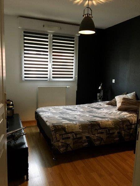 Appartement à louer 3 68m2 à Cruseilles vignette-4